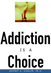 Addictionbook