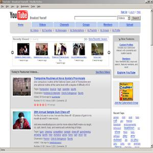Youtubescreenshot_1